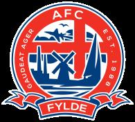 AFC_Fylde_(2014).svg.png