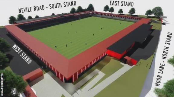 Moor_Lane_stadium.jpg