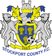 Stockport_County_FC_logo_(2010-2011)