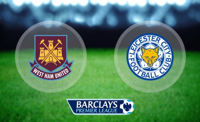 West-Ham-united-Vs-Leicester-city