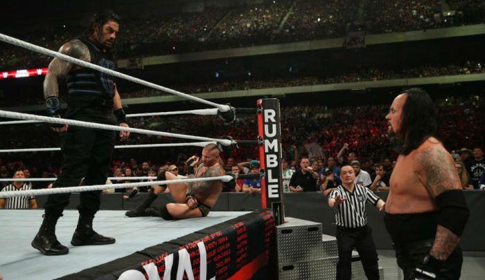 WWE-Rumors-Roman-Reigns-Undertaker
