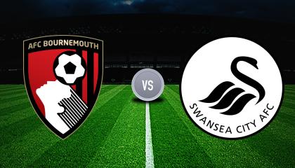 zvu22z-3-420x240-english_premier_league_afc_bournemouth_vs_swansea_city-123
