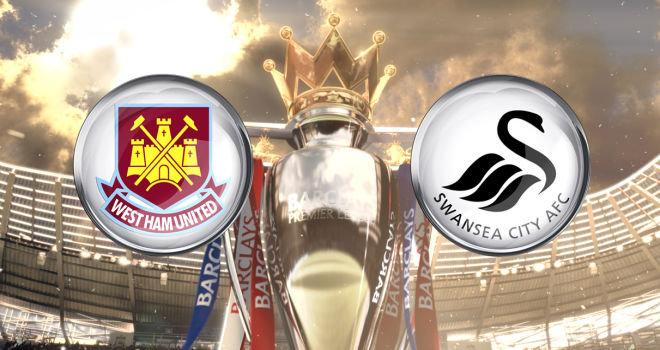 West-Ham-vs-Swansea
