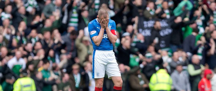 290417_celtic_rangers_miller_dejected_02