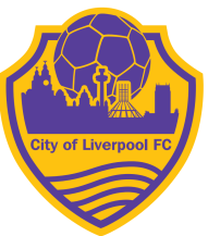 COLFC Badge.png