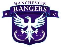 Manchester Rangers