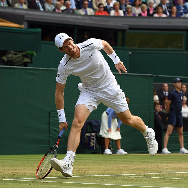 42424c6a00000578-4690088-an_injury_hit_andy_murray_exited_wimbledon_at_the_quarter_final_-a-6_14998776612071.jpg