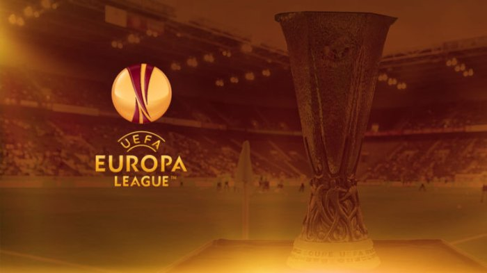 uefa-europa-league-trophy_3342485